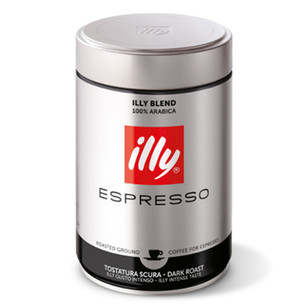 illy-espresso-black-tin-250g-ground