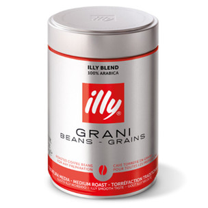 illy-espresso-red-tin-250g-beans