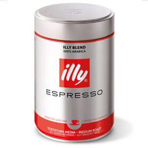 illy-espresso-red-tin-250g-ground