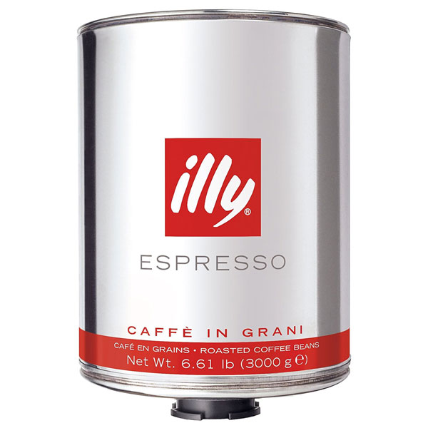 illy-espresso-red-tin-3000g-beans