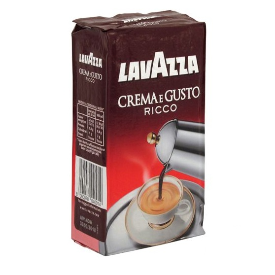 lavazza-crema-e-gusto-ricco-250g-ground