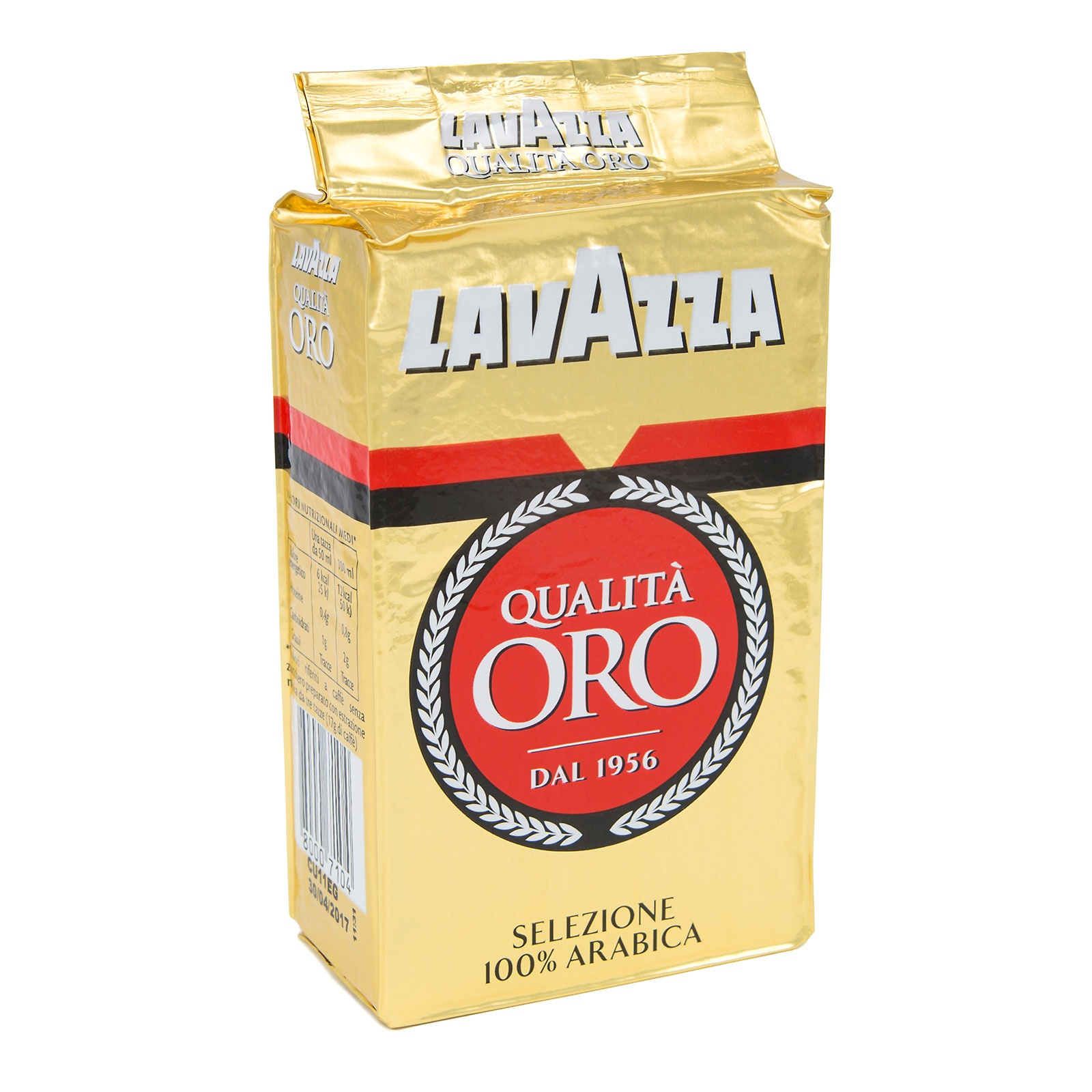 lavazza-qualita-oro-250g-ground
