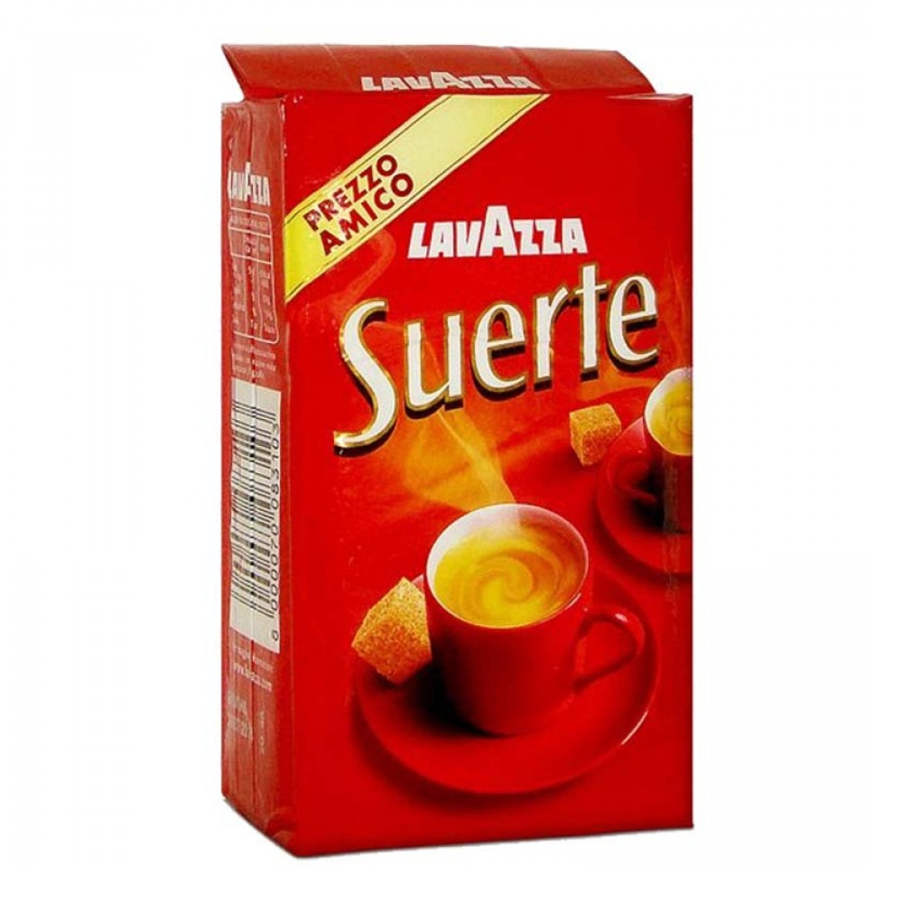 lavazza-suerte-250g-ground
